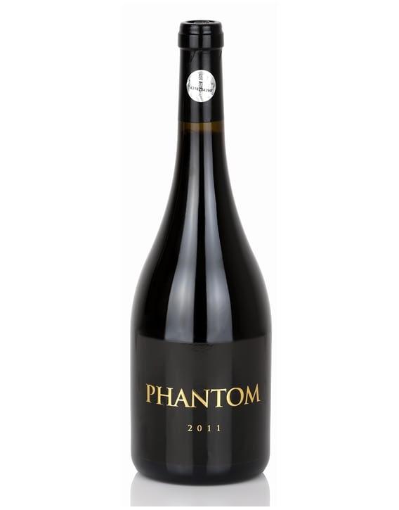 grof-buttler-phantom-t