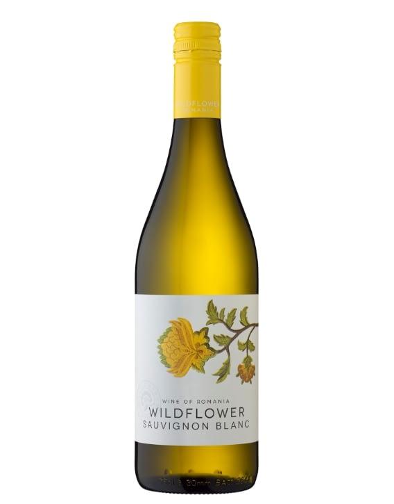 wildflower-sb