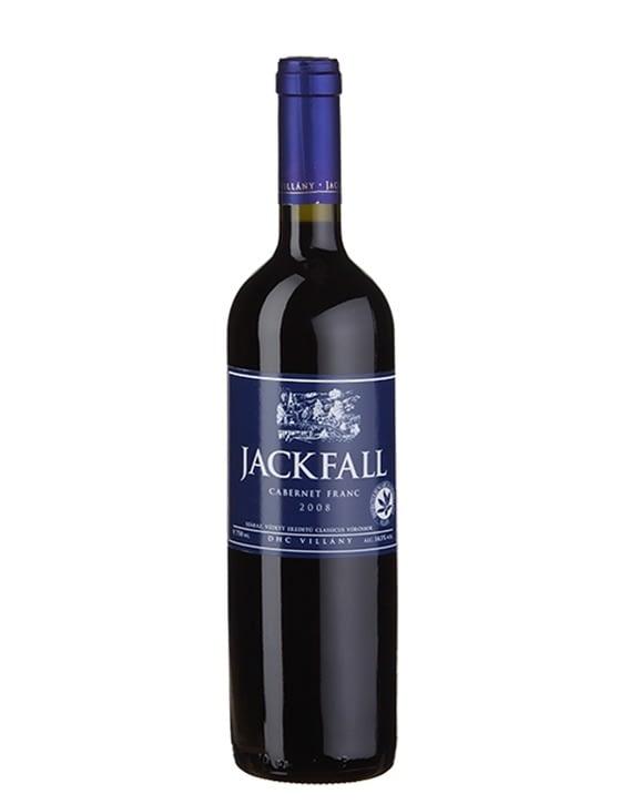 jackfall-cf-t