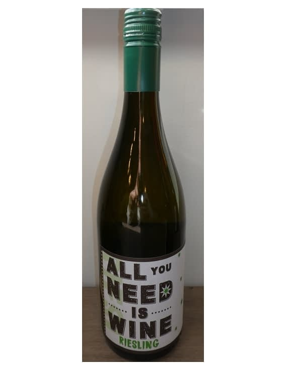 all-you-riesling-t