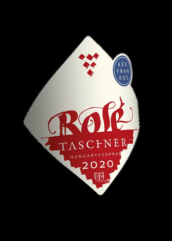 taschner_3Dlabel_rose-kf-20