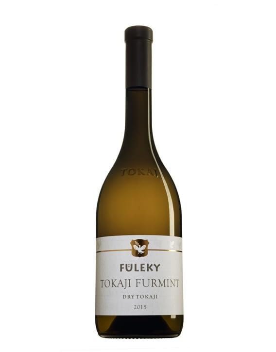 fuleky-furmint-2015-t
