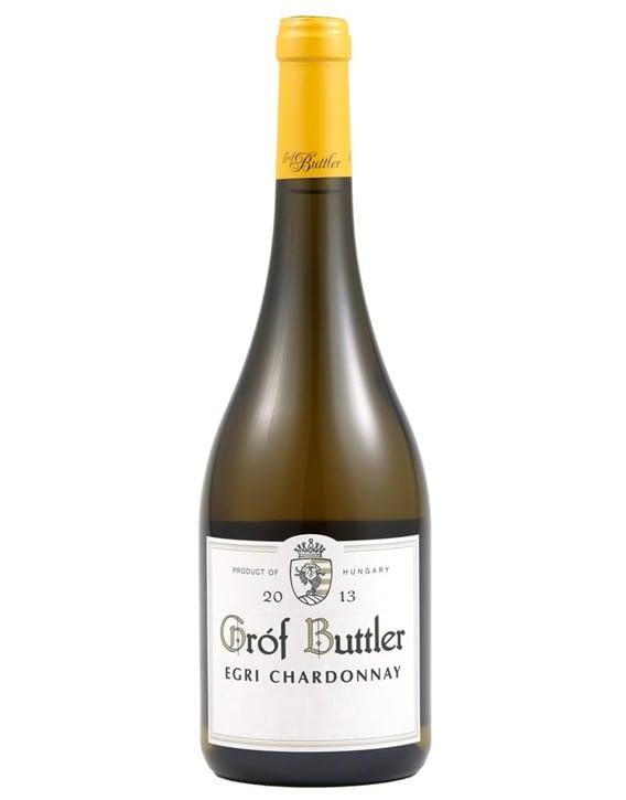 grof-buttler-ch-t