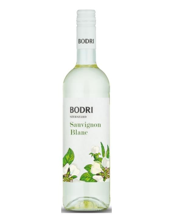 bodri-sb