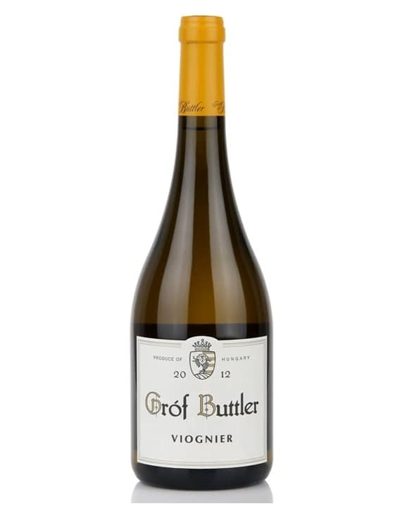 grof-buttler-viognier-t
