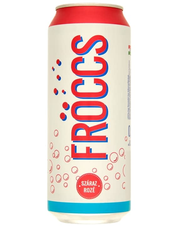 froccs-r-1-t