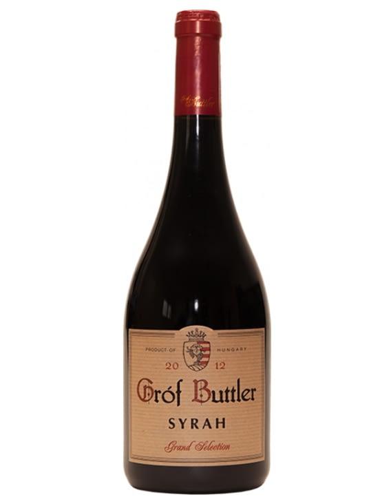 grof-buttler-syrah-t
