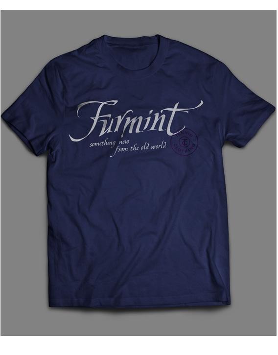 furmint-webshop