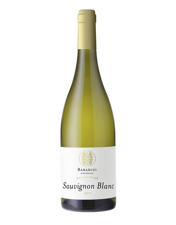 babarczi-sauvignon-blanc-t