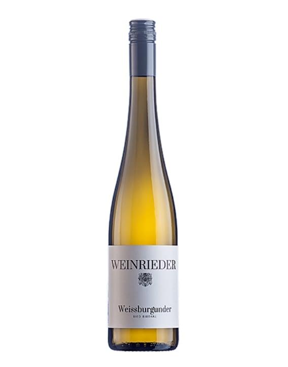 weinrieder-wb